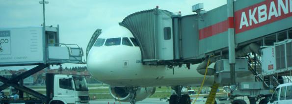 noleggio autobus aeroporto Malpensa