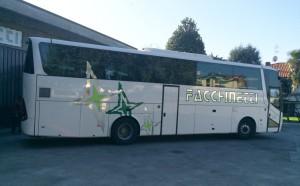 affitto-autobus-milano1