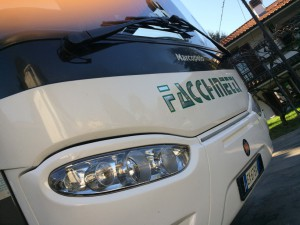 affitto-autobus-milano10