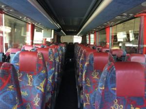 affitto-autobus-milano2