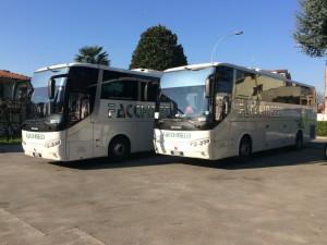 affitto-autobus-milano5
