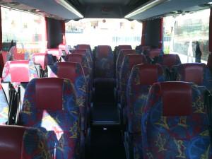 affitto-autobus-milano6