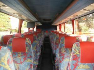 bus-milano 10