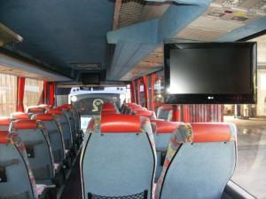 bus-milano 11