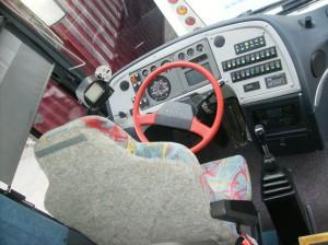 bus-milano 12