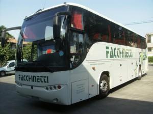bus-milano 13
