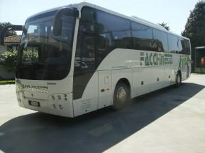 HPIM1036